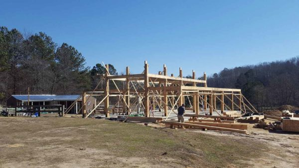 Building-The-Barn-Alpharetta-Private-Corporate-Event-Venue