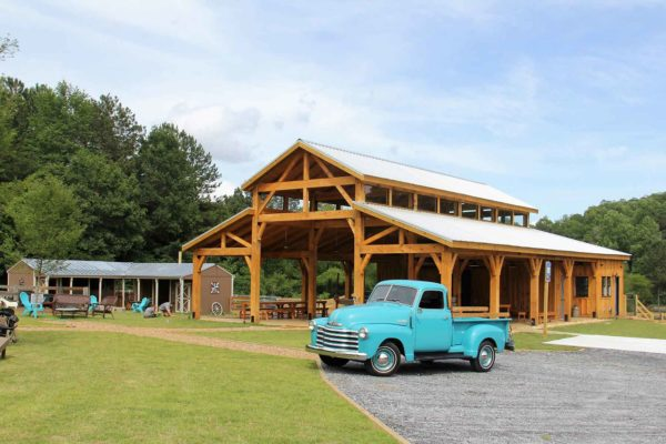Building-The-Barn-Alpharetta-Private-Corporate-Party-Venue