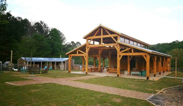 Building-The-Barn-Alpharetta-Private-Party-Rental